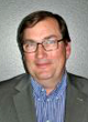 Jørgen Westergaard